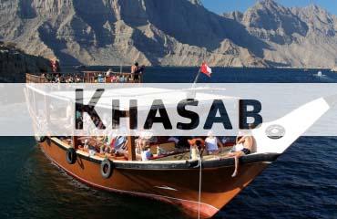 Khasab