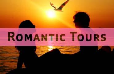 Romantic Tours